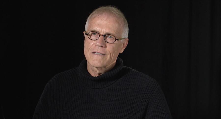 Den 73-årige amerikaner Paul Hawken er en af USAs fremmeste miljøforkæmpere og hovedmanden bag Project Drawdown - verdens hidtil mest omfattende forsøg på at anvise de bedste og mest realistiske klimaløsninger.