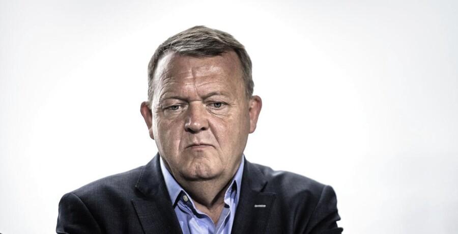 Danskerne vil gerne EU – og endnu mere i kølvandet på det britiske Brexit-kaos – men det skal ske med måde.