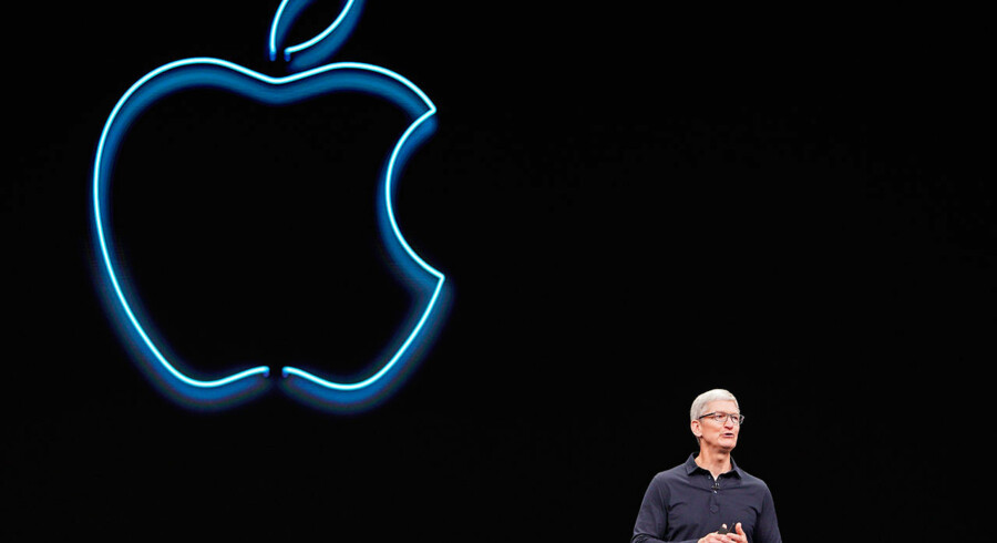 Der var lagt op til store offentliggørelser, da Apples adm. direktør Tim Cook åbnede for ballet til den årlige udviklerkonference. Med offentliggørelsen af de nye produkter er vejen til fremtiden brolagt, sagde Tim Cook under konferencen.