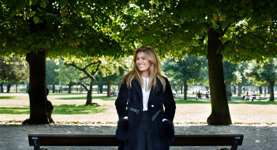 Vi bør belønne de unge, som ikke bare uddanner, men også danner sig, skriver Berlingskes kulturredaktør, Anne Sophia Hermansen.