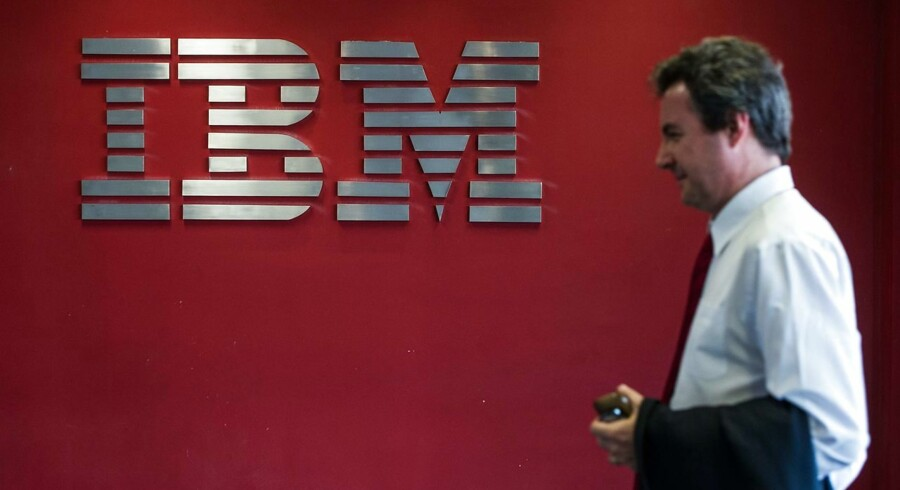 En ny blockchain-platform udviklet af IBM og de tre største banker i Australien skal gøre det nemmere at udstede garantier og forhindre svindel. Platformen vil efter et pilotprojekt på otte uger kunne eksporteres til andre industrier, oplyser parterne i samarbejdet.