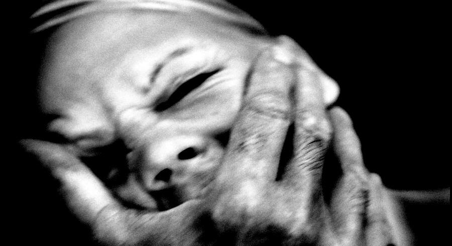 »Selvom det i Danmark fortsat ikke er comme il faut at påpege det åbenlyse, er det ikke muligt at se bort fra indvandring som en faktor i voldtægts- og overgrebsstatistikkerne,« skriver Anne Kirstine Cramon.