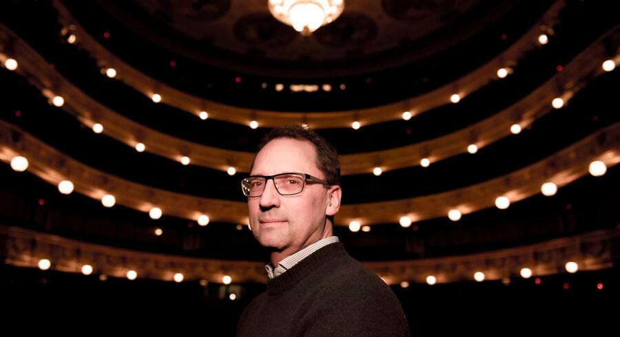 Johnny Svendborg svarer på Morten Hesseldahls klumme i Berlingske: »Arkitektur er vigtig, fordi den vedrører os alle. Den udgør den fysiske ramme, med både muligheder og begrænsninger, for vores hverdag og har derved stor indflydelse på vores trivsel, komfort og livskvalitet.«