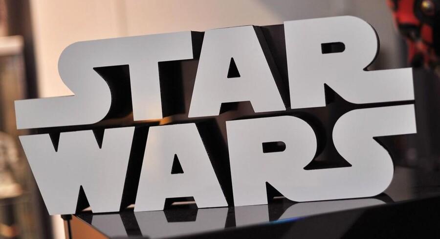 Disney er klar med mere »Star Wars«.