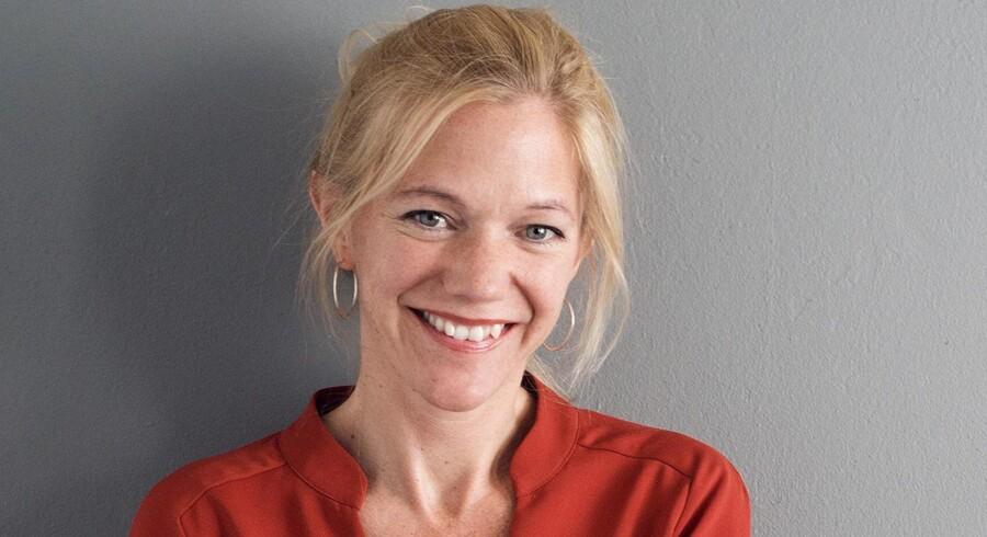 Maja Lunde har skrevet en urovækkende og løfterig debutroman, skriver sig ind i to tendenser i tidens litteratur, nemlig at skrive om bier og at skrive dystopier.