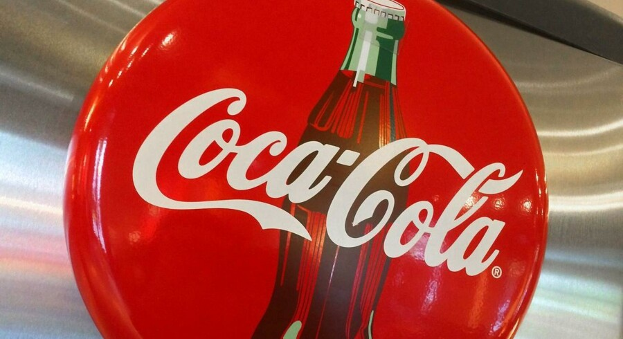 De store store sodavandsproducerer, Coca Cola og PepsiCo, sponsorer stribe af amerikanske sundhedsorganisationer, viser et studie fra Boston University.