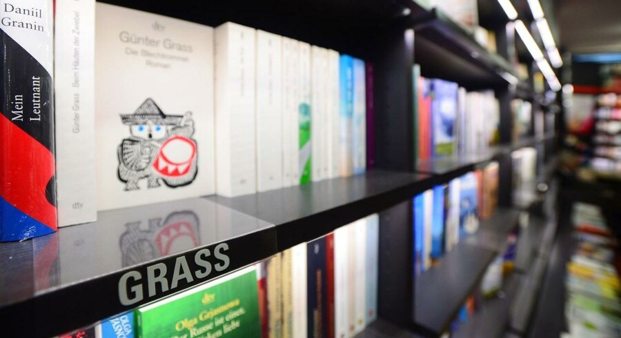 Forskerne fra det tekniske universitet i Delft har opnået en ekstrem datakoncentration, der potentielt set vil kunne rumme al information i samtlige bøger, der nogensinde er udgivet på kloden.