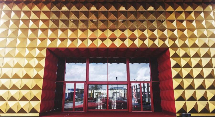 Rockmuseet Ragnarock er kommet i modvind, efter pengemangel og anklager om »brutal ledelse«.