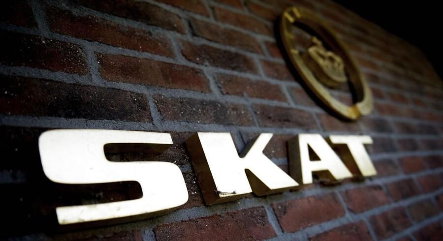 11 millioner dokumenter er blevet lækket fra advokatfirmaet Mossack Fonseca til den tyske avis Süddeutche Zeitung. Avisen har valgt at dele materialet med flere medier verden over, der har publiceret opsigtsvækkende historier om firmaet.