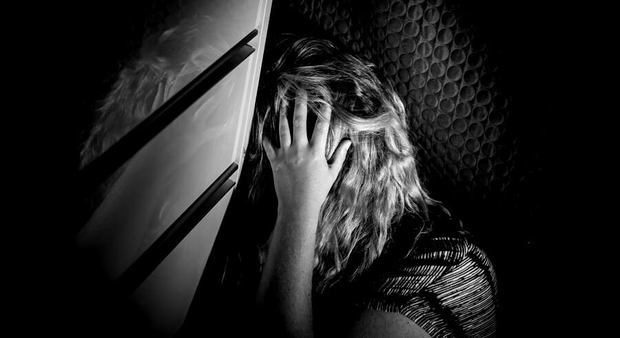 Som led i budgetforliget i Københavns Kommune etableres der to nye depressionsklinikker, der skal yde hurtig og tidlig hjælp til et stigende antal borgere i mental ubalance.