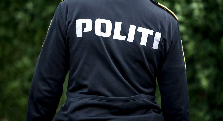 I Rigspolitiet har det i årevis været kendt stof, at teledata kunne være forkerte. Det siger en tidligere ansat ifølge en redegørelse om teledataskandalen, som Berlingske har læst.
