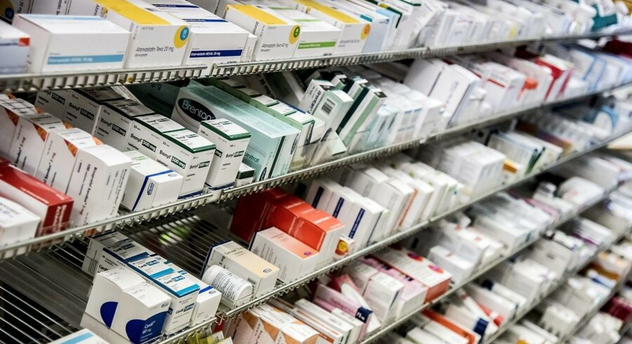 Personer, der deltager i medicinforsøg, er ofte mere ensartede end »virkelighedens patienter«, og de har som regel et forholdsvis ukompliceret sygdomsforløb. Derfor kan det hjælpe på behandlingen af patienter at se på millioner af borgeres sundhedsdata, mener Thomas Senderovitz og Nikolai Brun.