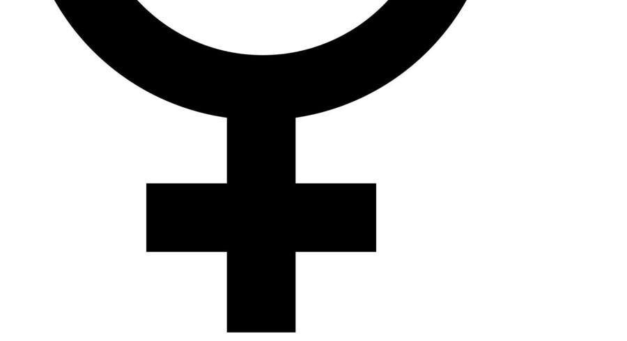 Den nye permanente samling på Kvindemuseet i Aarhus om kønnenes kulturhistorie satser meget på at inddrage publikum.
