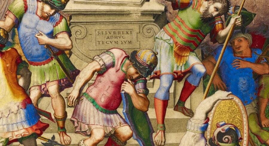 Dr er masser af grund til at gå på opdagelse i Museernes Årsbøger. Læs hvorfor, i form af tre anmeldelser herunder.