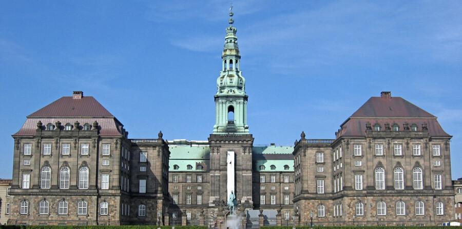 Foto: Eimoberg, Wikipedia