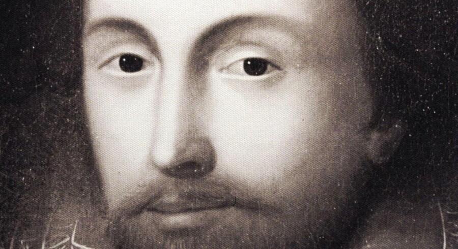 Romanen »Eddikepigen« af Anne Tyler er en moderne udgave af William Shakespeares »Trold kan tæmmes«.