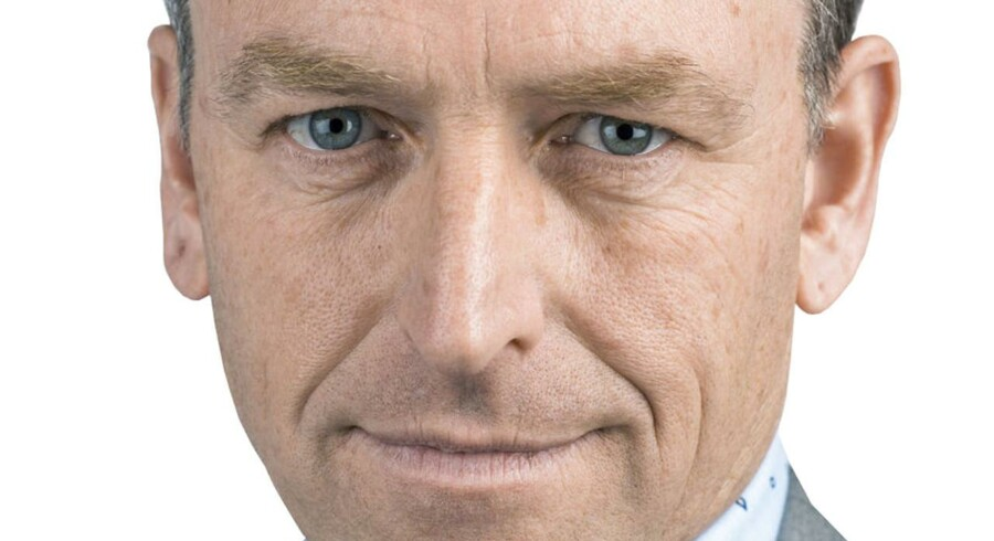 Jens Grund.