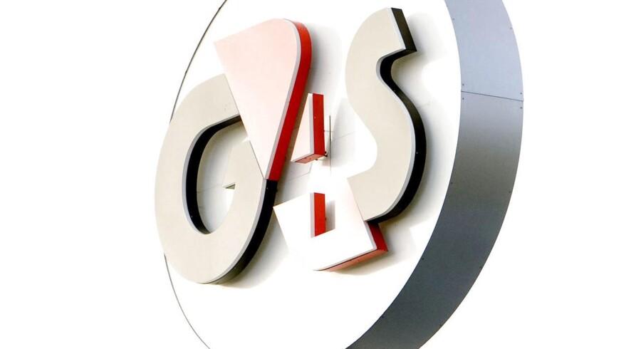 Tim Weller er velkendt hos G4S, hvor han har været medlem af bestyrelsen siden april 2013.