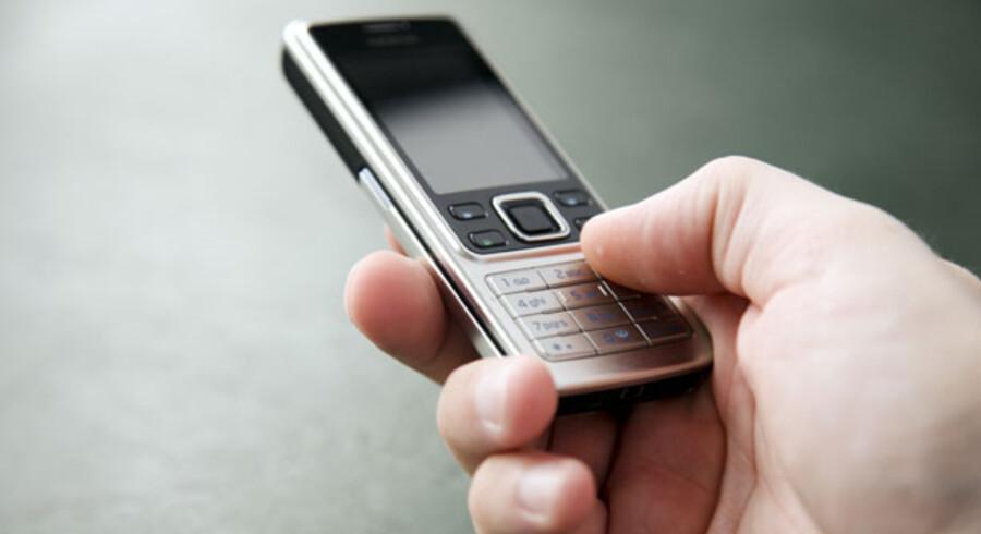 TDC er den værste gebyrgrib på telemarkedet, fastslår en rådgiver for virksomheder i telespørgsmål.