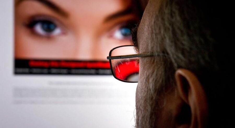 Angrebet på Ashley Madison har ført til, at personfølsomme oplysninger på op mod 33 millioner brugere flyder rundt på nettet.