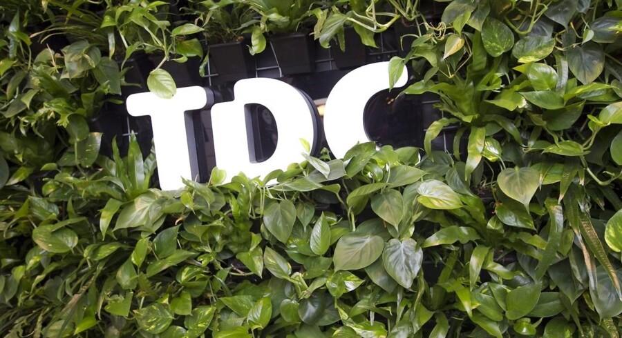 Det danske telemarked bliver udfordret af et nyt teleselskab - Tjeep, der har et meget lavt prispunkt, og det er absolut ikke en positiv nyhed for de teleskaber, der opererer på det danske marked. Især teleselskabet TDC vil blive ramt af den nye spiller.