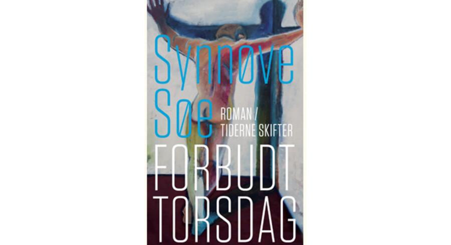»Forbudt Torsdag« af Synnøve Søe