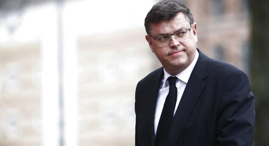 Mogens Jensen (S).