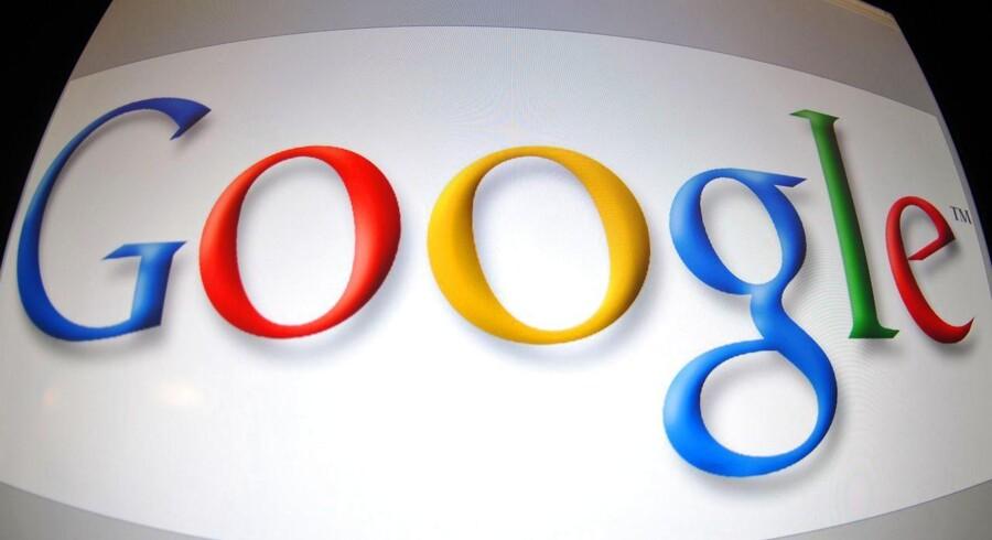 Google vil stadig gerne satse på satellitinternet, men alt tyder på, at flere forskellige projekter er droppet.