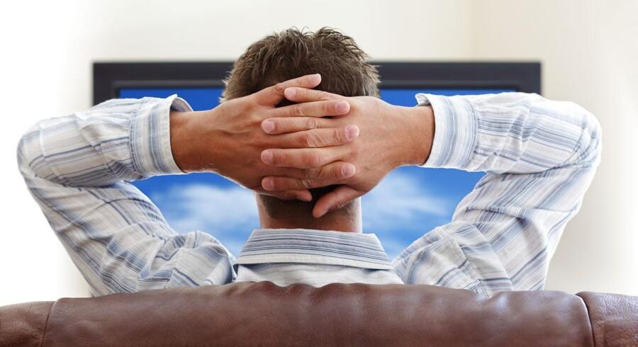 TV-distributøren Boxer TV indfører totalt frit valg, når man vælger de tv-kanaler, man vil abonnere på.