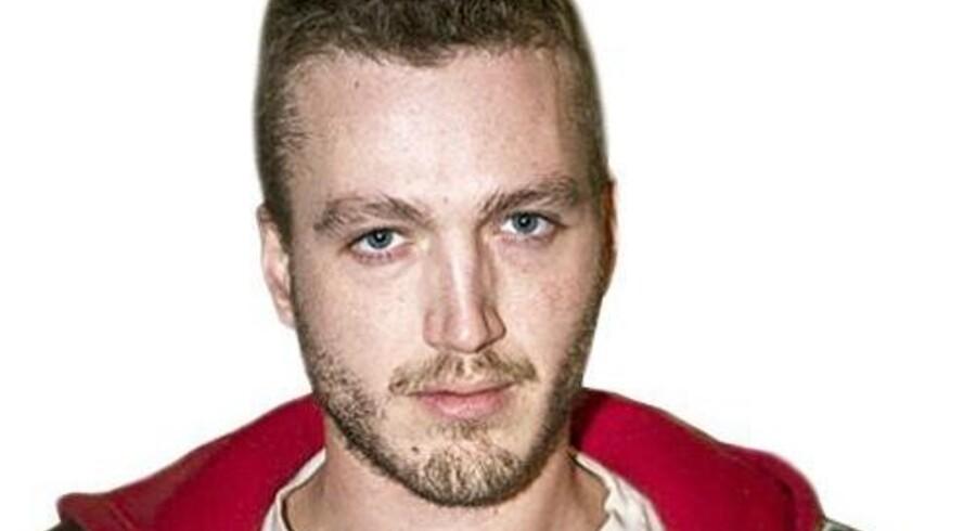 Jacob Skygg Skyggebjerg, Forfatter