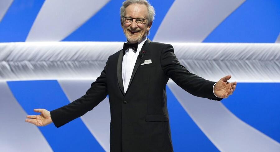 Steven Spielberg er en højt-profileret herre - og med rette. Læs vores liste over de absolut bedste af hans imponerende 30 film.