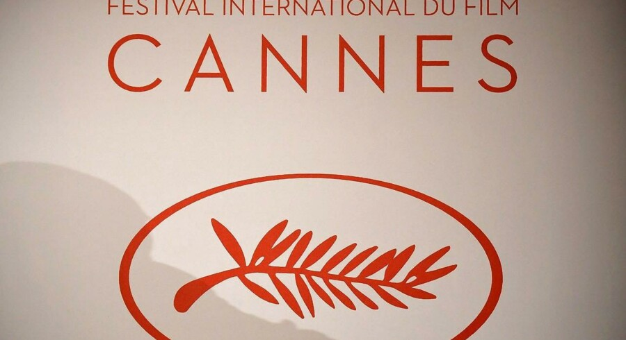Arkivfoto. Claes Bang spiller hovedrollen i svenske Ruben Östlunds »The Square«, der er med i hovedkonkurrencen i Cannes.