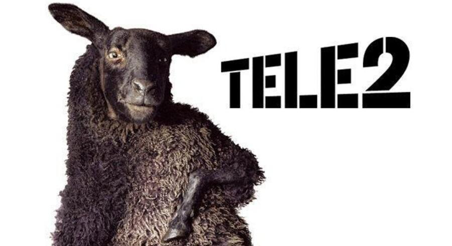 Den store svenske telekoncern Tele2 er klar til at frasælge sin tyske division, men når det er gjort, vil Tele2 i stedet se på opkøb i Europa og Eurasien.