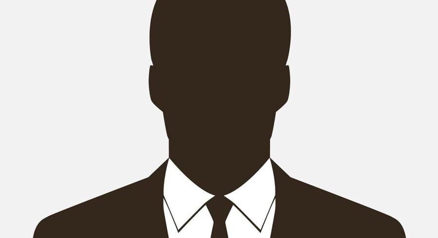 Det er stærkt begrænset, hvad offentligheden kender til Bo Bendtsen, der takket være sin aktiepost i Just Eat er blandt Danmarks rigeste.
