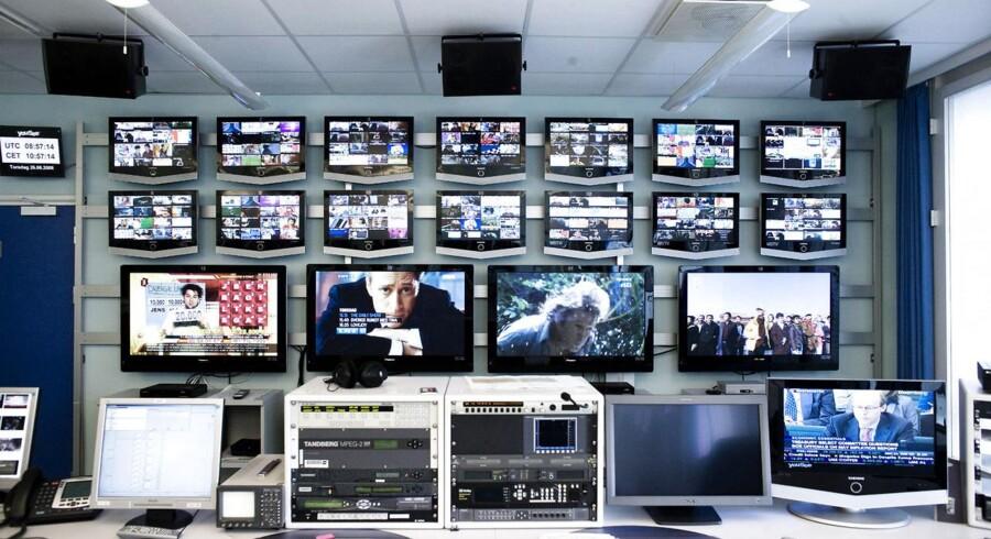 Onfone forsvinder og bliver til YouSee Mobil for at signalere sammenlægningen med TDCs kabel-TV-selskab.
