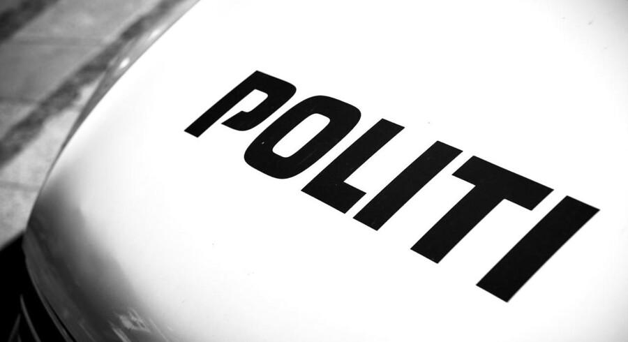 Politiet efterlyser nu flere mulige ofre i omfattende sag om seksuelle overgreb hos massør i Virum.