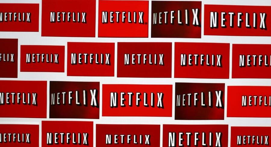 Efter USA har blødt op overfor den socialistiske nabo mod syd, er Netflix nu klar til at tilbyde film og serie på Cuba.