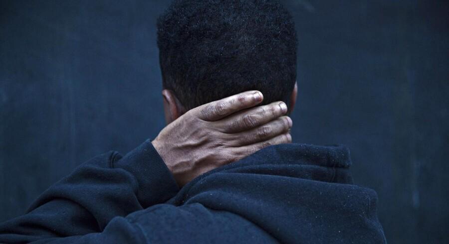 Med Eritrea-rapportens positive beskrivelse af forholdene i landet lagde Udlændingestyrelsen sidste efterår op til at sende flere hundrede eritreere hjem. Men efter Berlingskes afdækning af problemerne med rapporten har myndighederne ændret holdning og i stedet valgt at give ophold til stort set alle asylansøgere fra Eritrea.