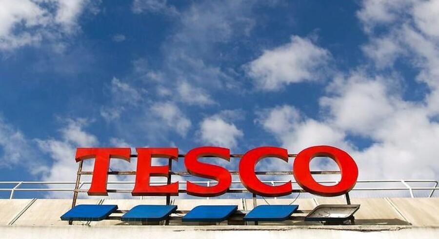 Torsdag udstedte Unilever og Tesco i fællesskab en meddelelse om, at selskaberne var nået til enighed uden at komme med nærmere detaljer. Analytikere vurderer, at Unilever i hvert fald opnåede en del af den prisstigning, som selskabet efterspurgte.