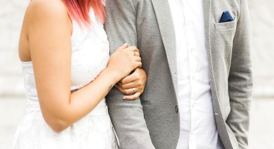 Efter år med billeddrevne og overfladiske datingapps som Tinder og Happn er et modsvar på vej i form af langsommere og dybere platforme. For eksempel kombinerer det nystartede billetmrk.dating den gammeldags kontaktannonce uden billeder med nymodens datingapps.