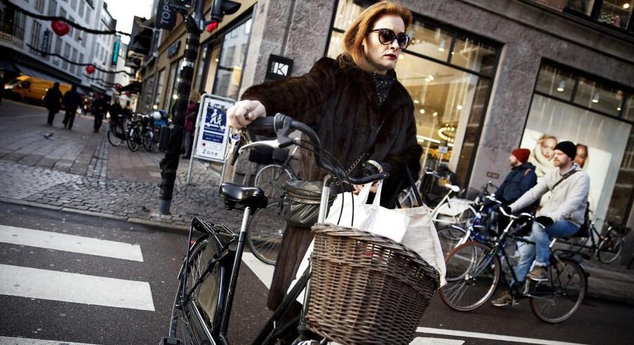 Forbrugertilliden i Danmark dykkede uventet i maj, da den landede på 3,2 mod 5,5 måneden før. Status er nu, at forbrugertilliden har været faldende i fire ud af årets første fem måneder.