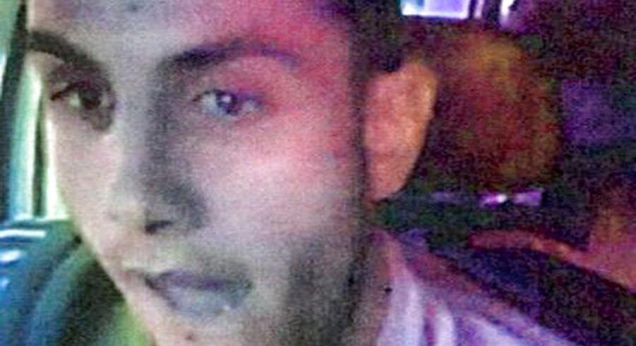 ARKIVFOTO. En mentalundersøgelse af Omar Abdel Hamid El-Hussein kunne have afklaret, om den 22-årige mand var psykisk syg. Men så langt kom det aldrig, mens han sad varetægtsfængslet, og det kritiseres af flere eksperter.
