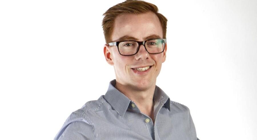 Bylinefoto Berlingske Jonas Stenbæk Christoffersen