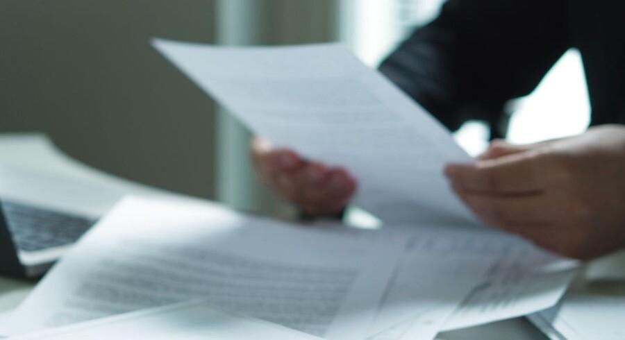 Der kigges i denne uge på både kunde- og konkurrenceklausuler og ikke mindst på kompensationen for dem.