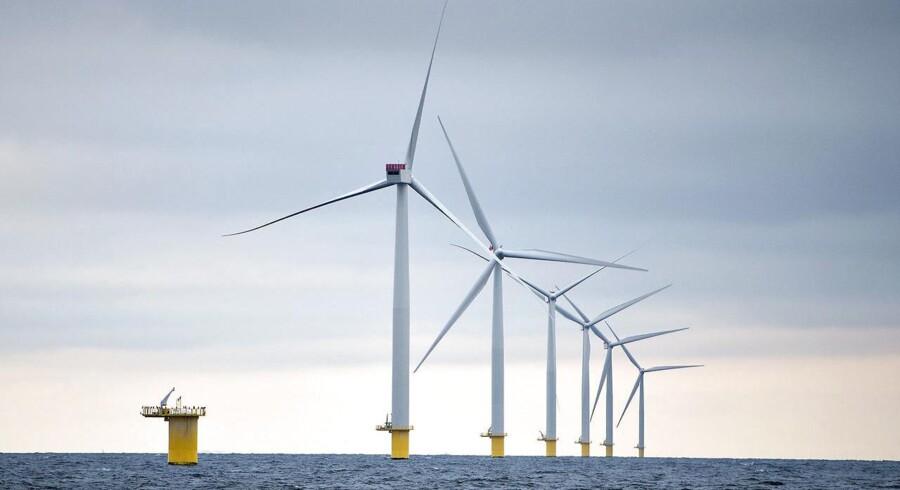 Indien og Mexico kan blive de næste lande, hvor Ringkøbing-virksomheden JSB Group etablerer produktion af komponenter til vindmøllevinger. Nærhed til kunderne af afgørende for beslutningen, siger administrerende direktør Frank Nielsen fra JSB Group i et interview med Ritzau Finans.
