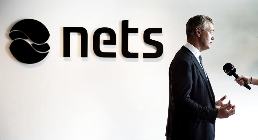 Når Nets ender med at blive børsnoteret, vil betalingsselskabet på sigt tilslutte sig de andre eliteaktier i det danske C20 Cap-indeks, som består af de mest værdifulde og omsatte aktier på fondsbørsen herhjemme.
