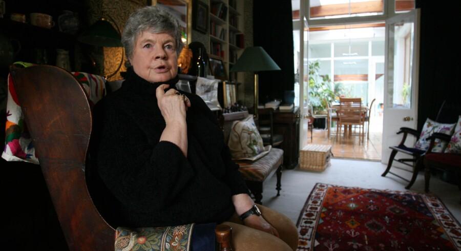 Foto: writerpictures.com