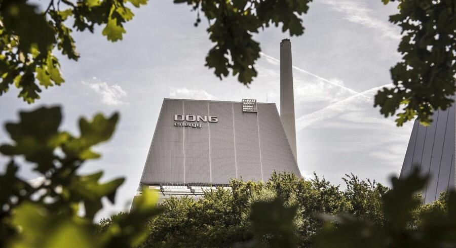 Dong Energy har planer om at investere yderligere 6 mia. pund i Storbritannien frem mod 2020 i den overbevisning, at den britiske regering er seriøs i sin udmelding om at sikre støtte til vindenergi.