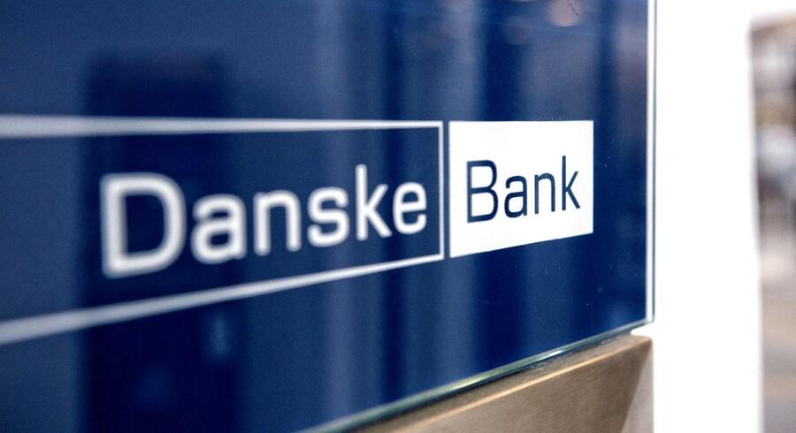 Danske Banks fagforening, Danske Kreds, ser ikke helt positivt på bankens ansættelser i blandt andet Litauen og Indien.