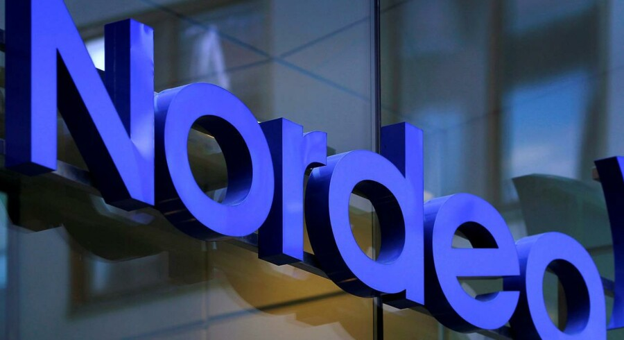 Nordea har mellem juni og september ifølge flere nyhedsbureauer haft drøftelser med den hollandske storbank om en fusion, der, hvis den blev gennemført, ville have været den største siden finanskrisen.